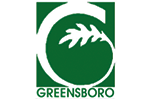 City-of-GSO_LOGO