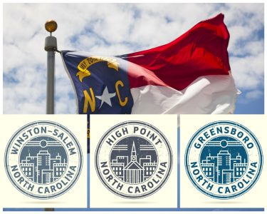 Winston-Salem, Greensboro and High Point all have fun things to do. Aviation Triad can help set you up for success in the aviation industry. Contact Us today!