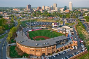 Winston-Salem-bbt-ballpark-CROP